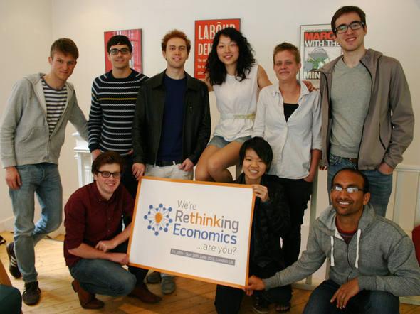 Estudantes_de_Economia_em_Londres