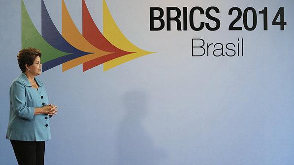 reuniao-brics-dilma-20140715