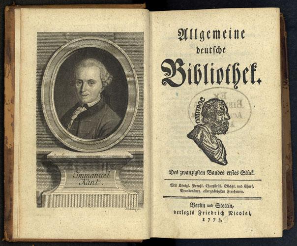 Kant_Immanuel