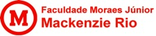 Mackenzie Rio