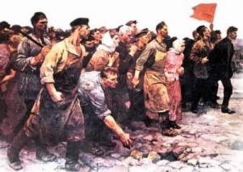 revolucion_bolchevique
