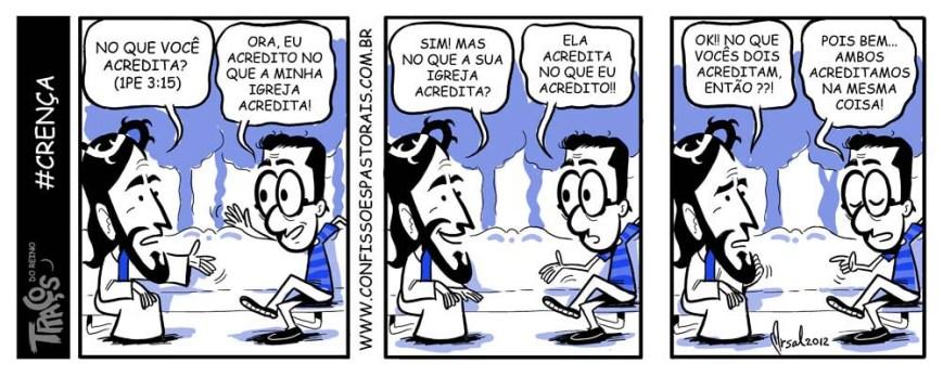 Tracos_crença