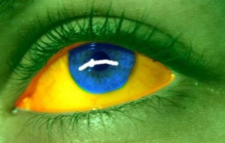 bandeira-brasil-linda