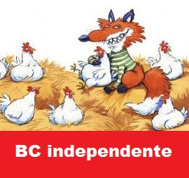 bc-independente
