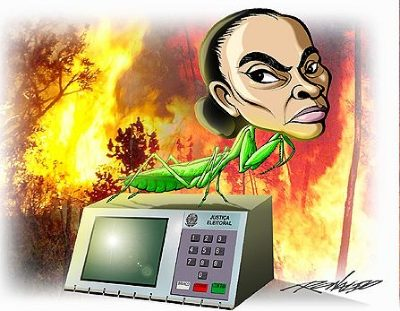 blogue-marina-charge-com-marina-silva