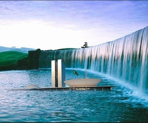 Congresso Submerge e Emerge