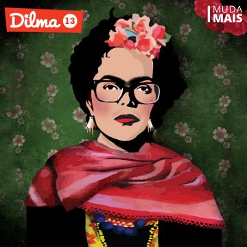 Dilma Frida