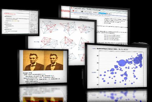 WolframMathematicaVirtualConference