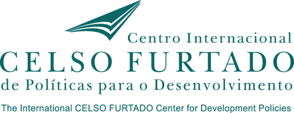 logo_celsofurtado