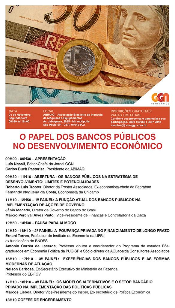 SEM_GGN_Bancos Públicos 241114