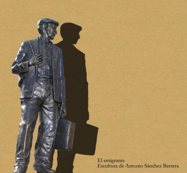 111814-pruna-escultura-a-el-emigrante