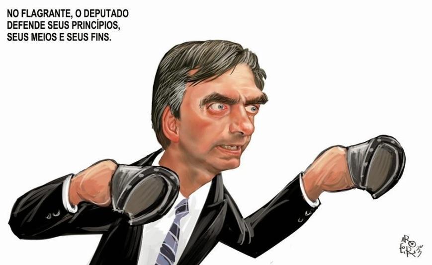 BolsonaroRenatoAroeira
