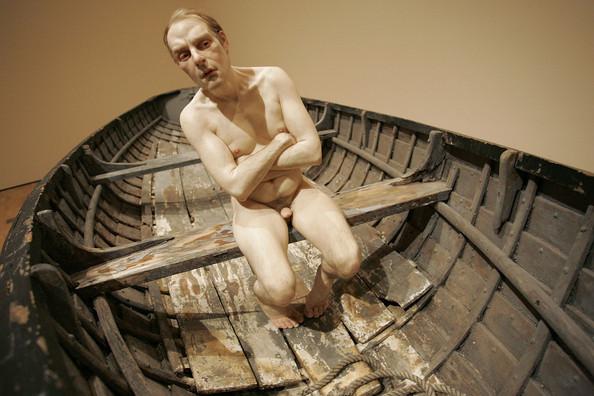 Lifelike+Human+Sculptures+Exhibition+Opens+tsyMXSZUX9Pl