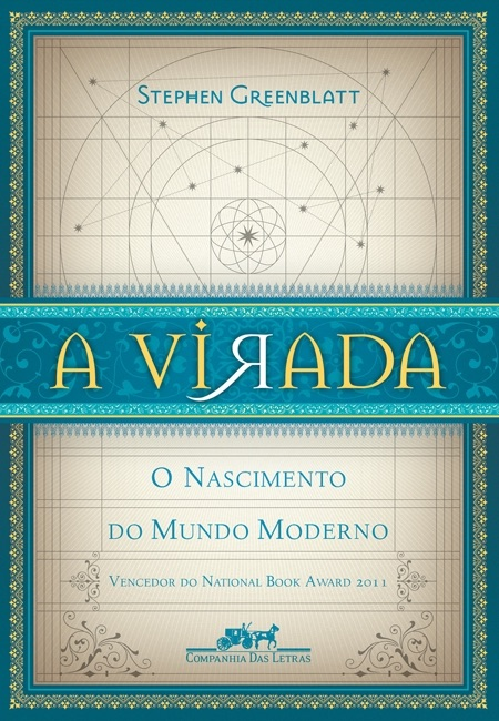 A Virada