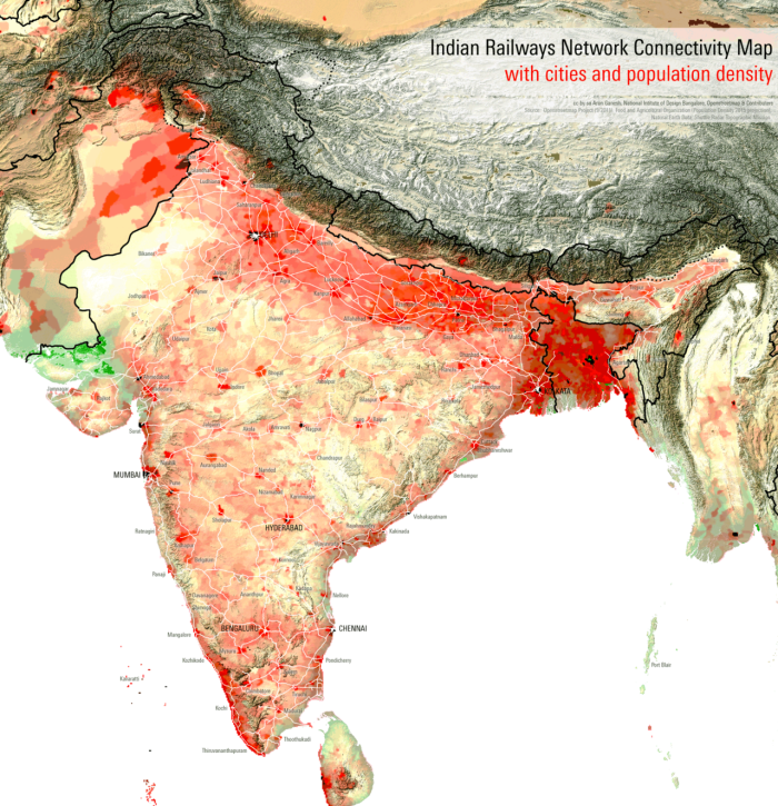 Indian_Railways_Network_Connectivity_Map_with_cities_and_population_density
