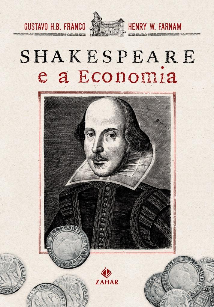 Arte-Shakespare.indd
