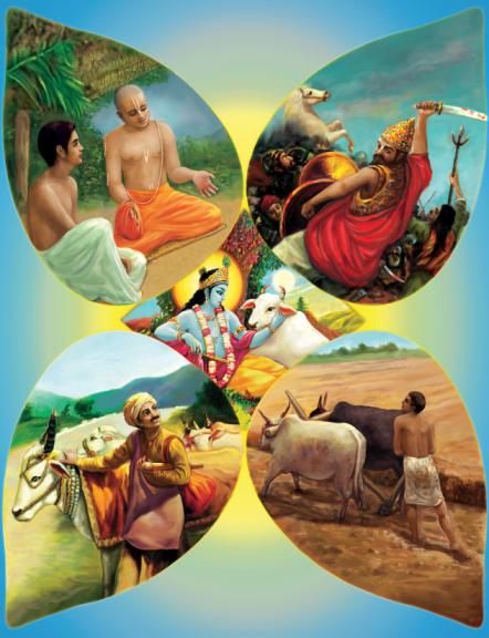 sistema-de-castas-discriminação-ignorante-ou-cooperação-iluminada