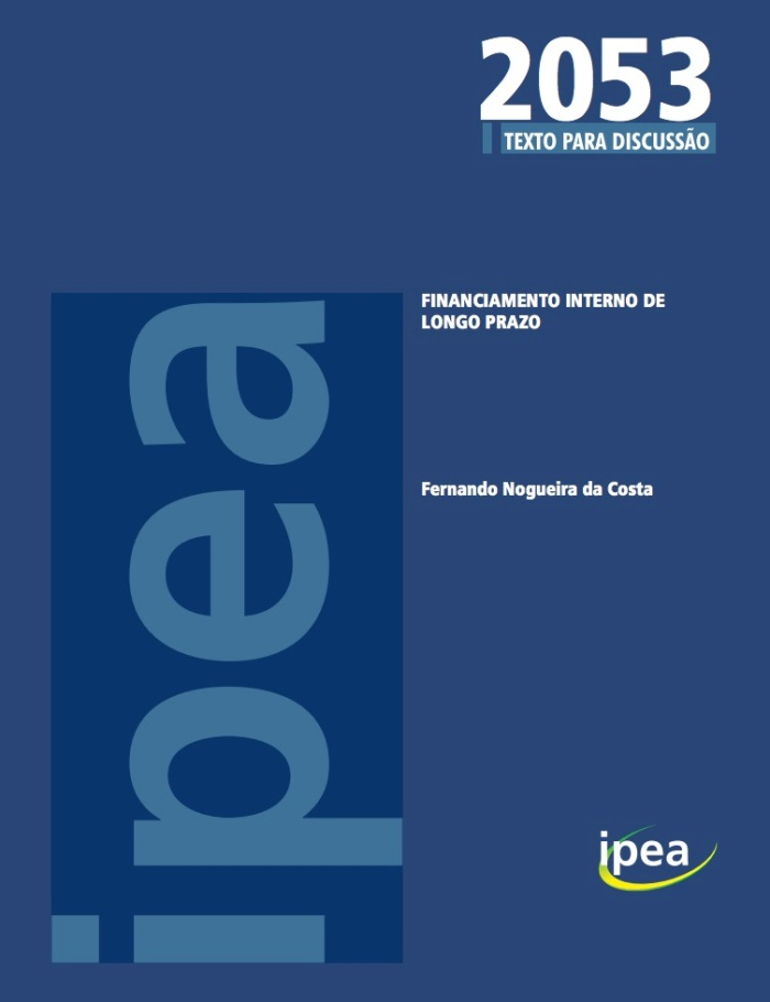 TDIPEA 2053