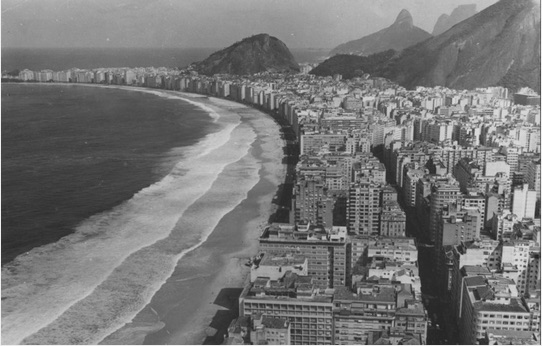 Rio 400 Anos