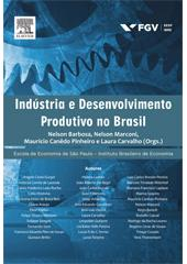 Indústria-e-Desenvolvimento-Produtivo-no-Brasil_G