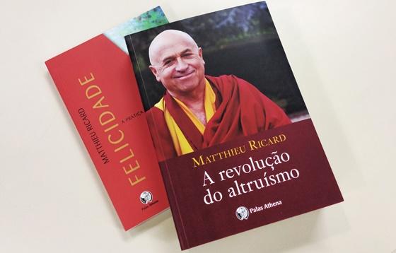 livros-felicidade-e-altruismo-matthieu-ricard