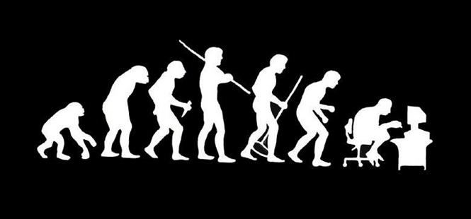 digital-darwinism-2