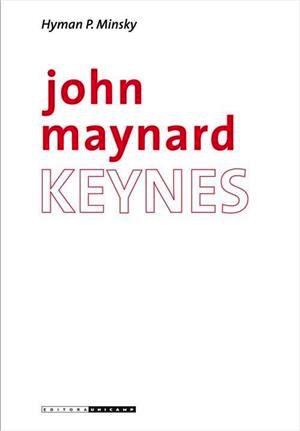 Keynes de Minsky