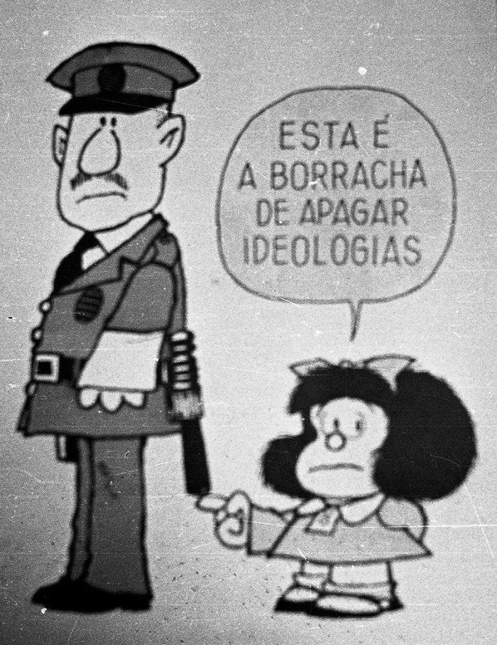 mafalda-apagador-de-ideologias