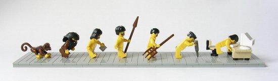 march-legoevolution