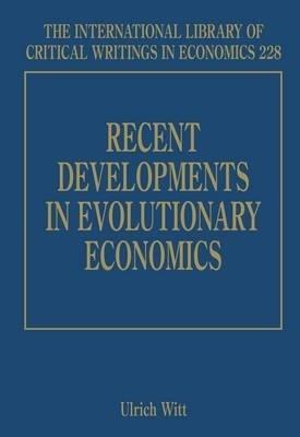 recent-developments-in-evolutionary-economics-the-international-library-of-critical-writings-in-economics-series-400x400-imadjc6gdhgz93k5