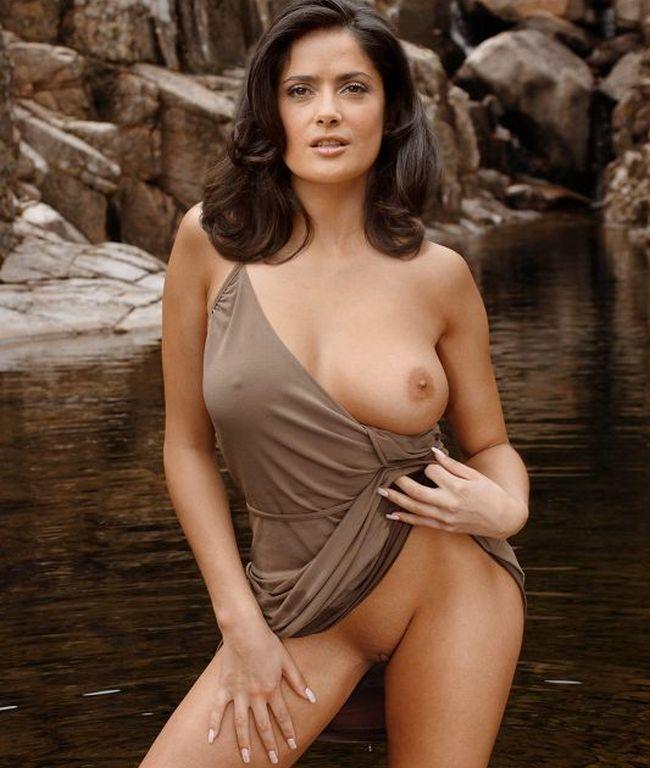 patricia heaton hot nude photos