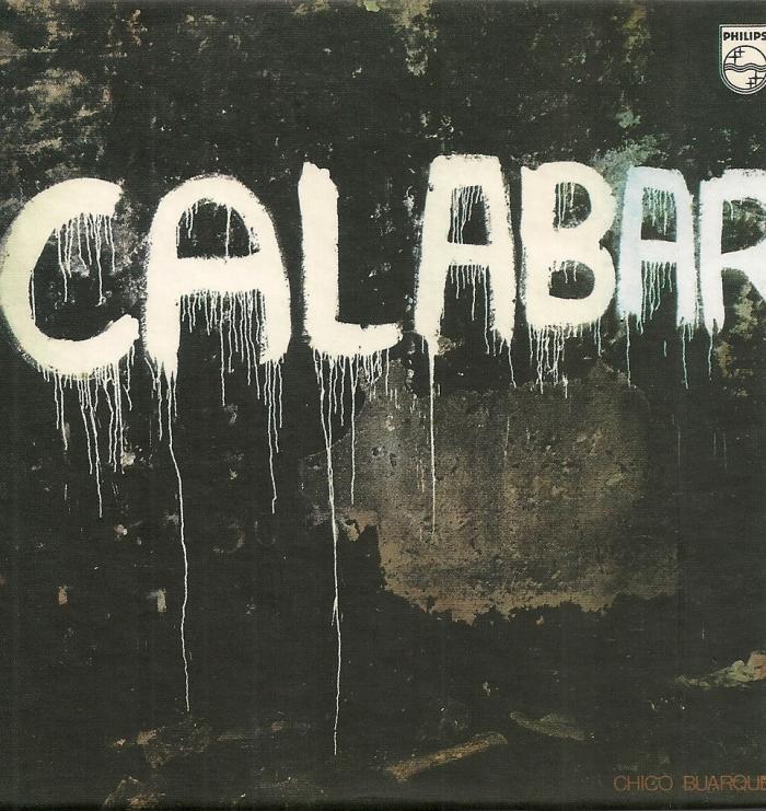 chico_buarque_capa_calabar