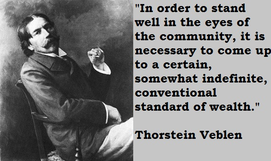 Thorstein-Veblen-Quotes-3