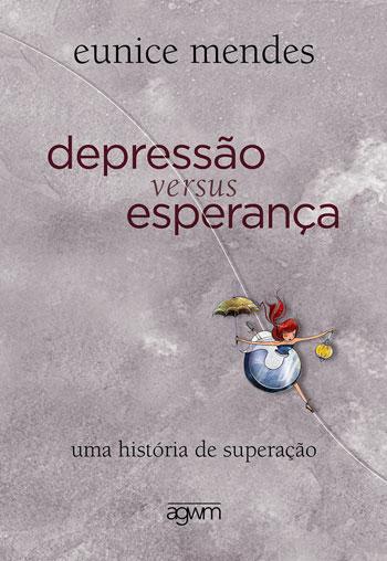 Depressão X Esperança