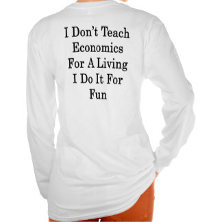 eu_nao_ensino_a_economia_para_uma_vida_que_eu_a_t_shirt-r329747b60b0a46359cfe03c2f2d88589_8nahw_324