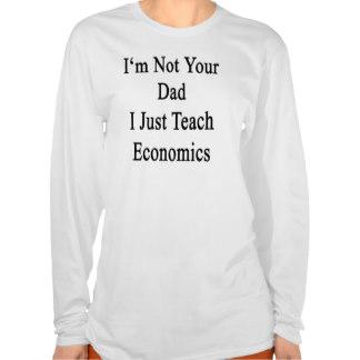 eu_nao_sou_seu_pai_que_eu_apenas_ensino_a_economia_camiseta-r3725cc39948e42958492510dd1d95357_8nhm6_324