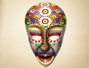 african-mask-106