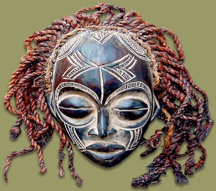 african-mask-chokwe-female