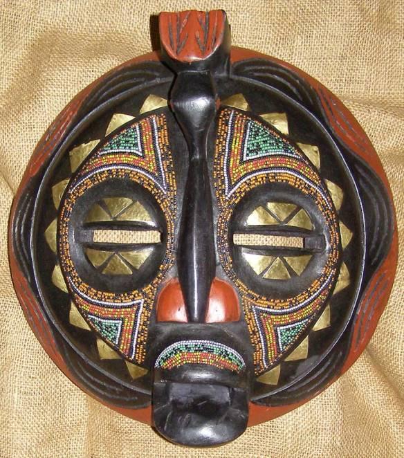 Baluba_Mask_Congo
