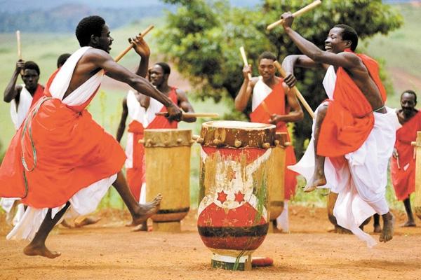 cultura_africana