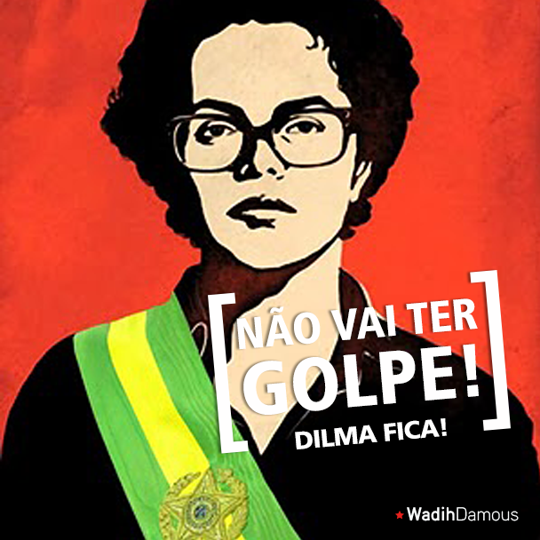 dilma-fica