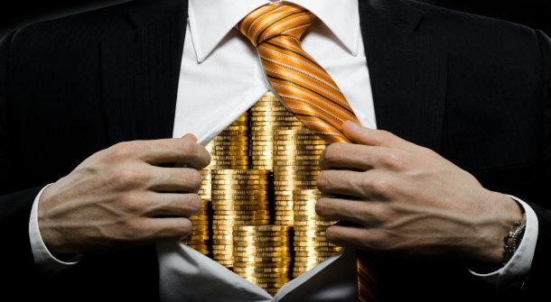 forbes-lista-bilionarios-2015
