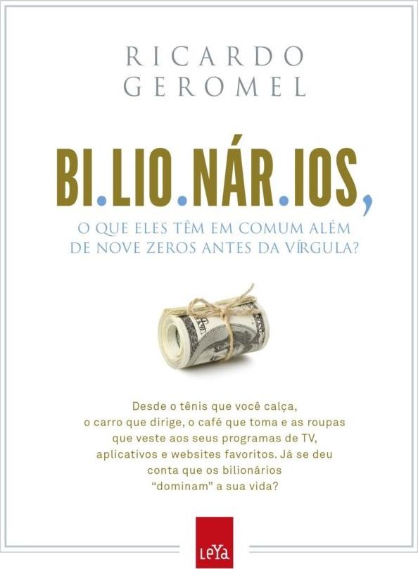 Livro-Bilionários-Ricardo-Geromel-em-PDF-ePub-e-Mobi