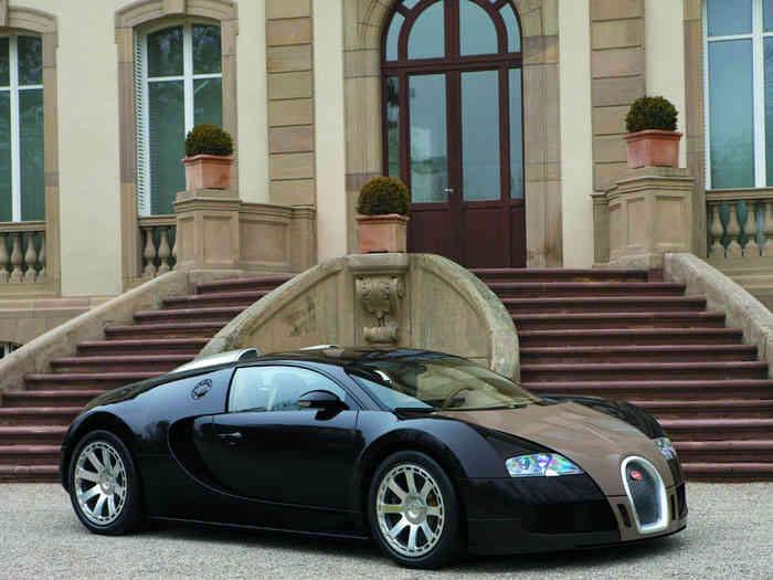 luxo_automóvel