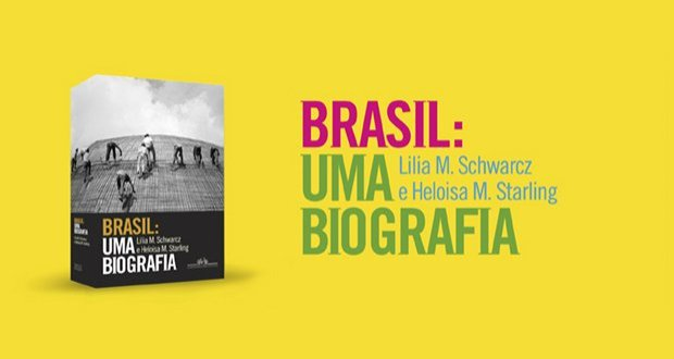 brasil-uma-biografia