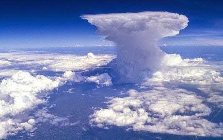 cloud-nimbus