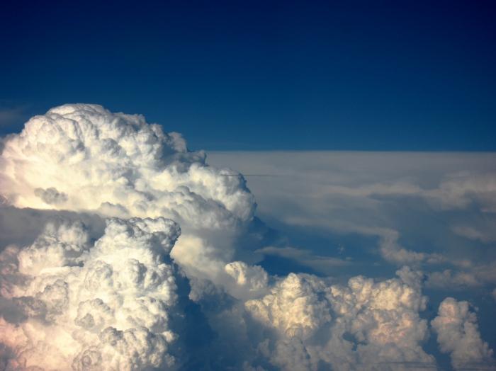 Cumulonimbus_Clouds