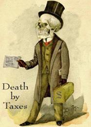deathbytaxes