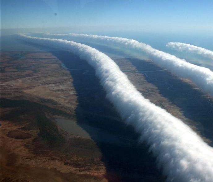 nuage-gloires-du-matin