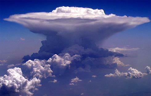 nuvem_cumulonimbus